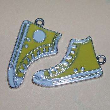 Converse Earrings Sneaker