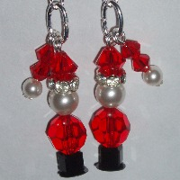 All Christmas Jewellery and Gifts