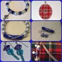 Scottish Jewellery and Gifts