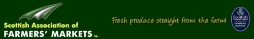 SAFM banner