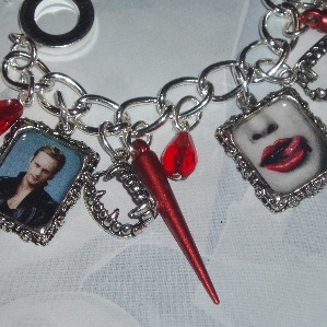 true blood photo charm bracelet 3