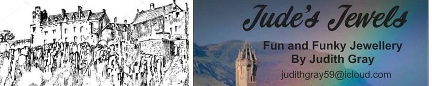 www.judesjewels.co.uk, site logo.