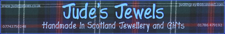 www.judesjewels.co.uk, site logo.