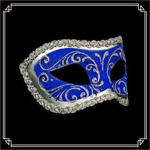 Venetian Masks Under £18
