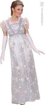 Josephine Fancy Dress Costume