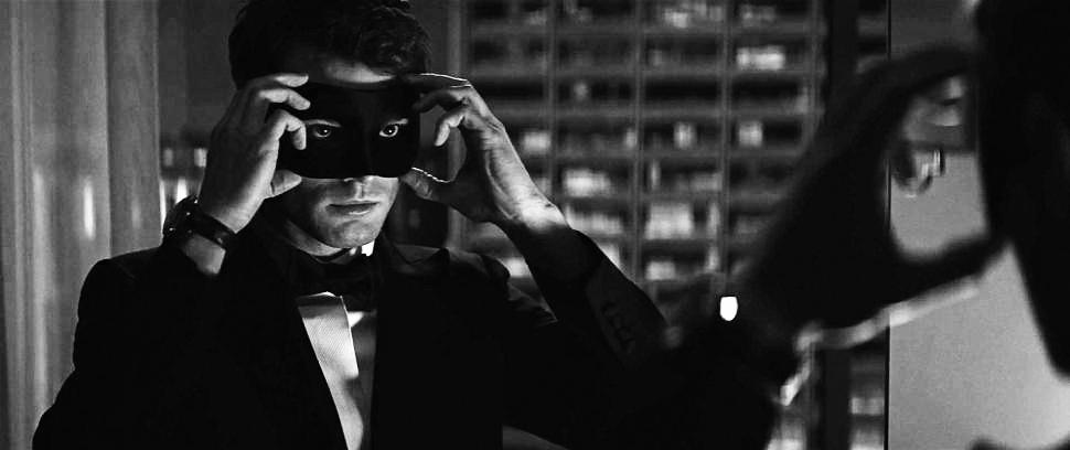 50-shades-darker-mask