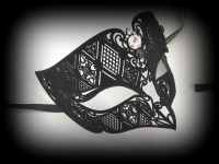 Fantasia - Velvet Edition Mask