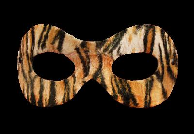 Obsession A Masquerade Mask