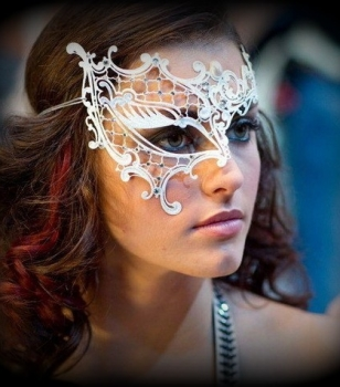 Enter Our Venetian masquerade mask Shop
