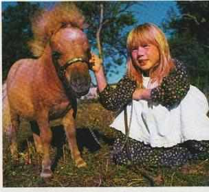 Princess GBoR 1997