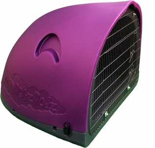 large purple wire front (600x574)