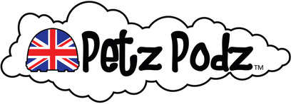 Petz-Podz-Logo-OFFICIAL-NEW-LOGO-RE-SIZED