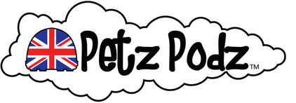Petz-Podz-Logo-OFFICIAL-NEW-LOGO-RE-SIZED