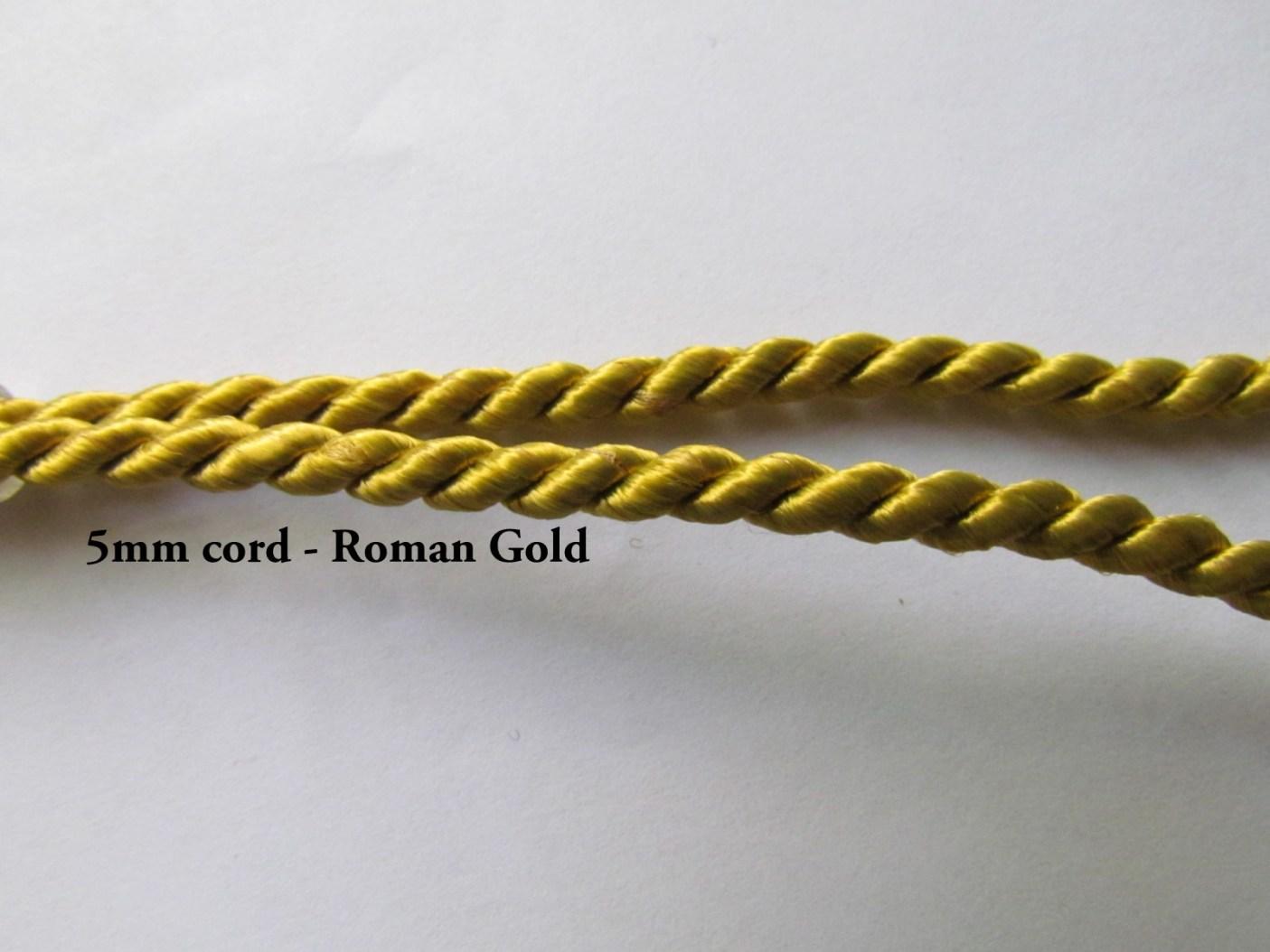 roman g2