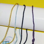 Bookmark Tassels 5.5