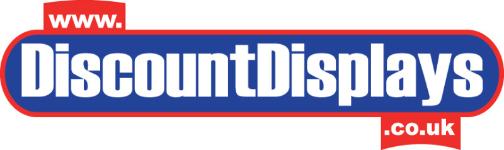 dd-logo-master