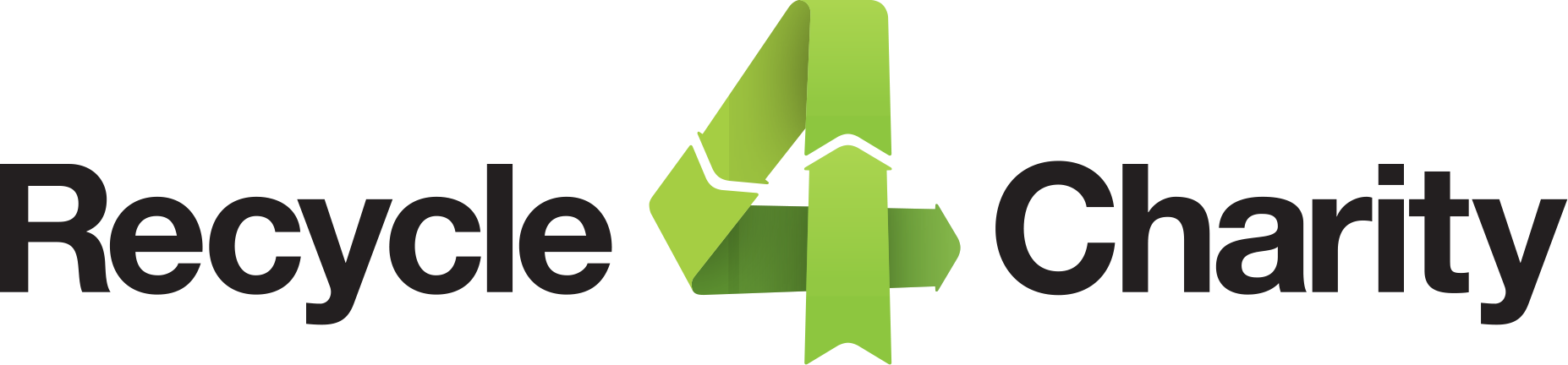 recycle 4 charity 2