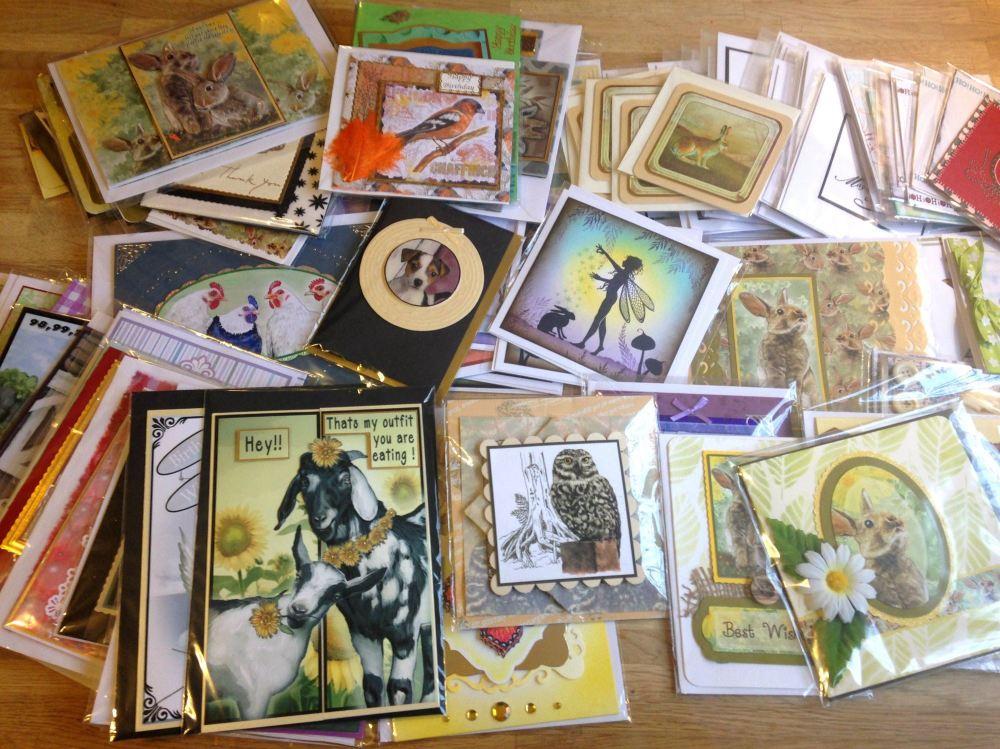 marias cards 2