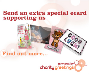 charity greetings image