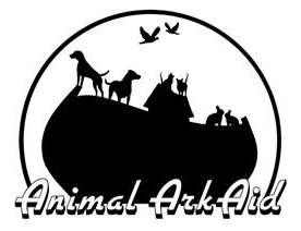 Animal Ark Aid Logo