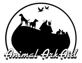 Animal Ark Aid Logo
