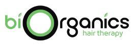 biorganics