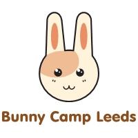 Bunny Camp logo