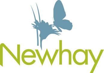 Newhay logo
