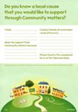 waitrose-community-matters-form-th
