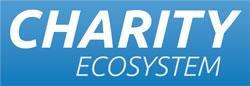 Charity ecosystem logo