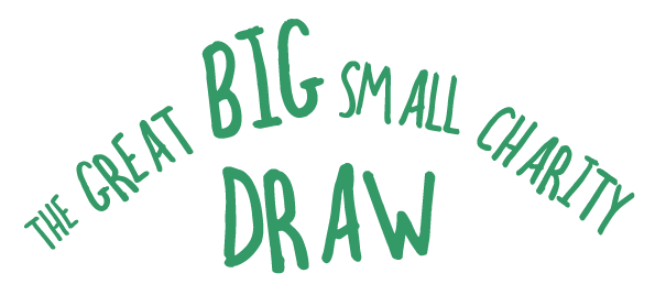 the-great-big-small-charity-draw