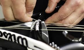 re-string