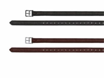 Passier Soft Stirrup Leathers