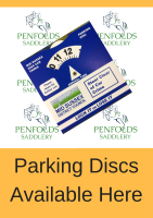 Parking Discs Available Here (1)
