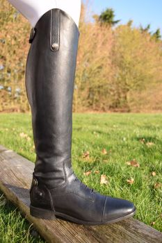 Mark Todd Sport Competition Boot