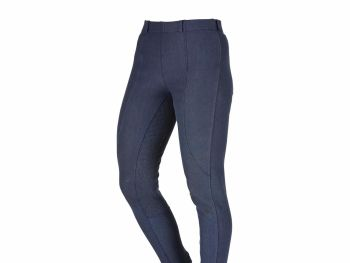 Dublin Performance Warm-it Riding Tights