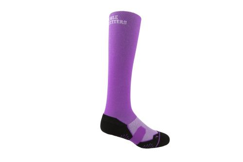 Noble Outfitters Perfect Fit Socks