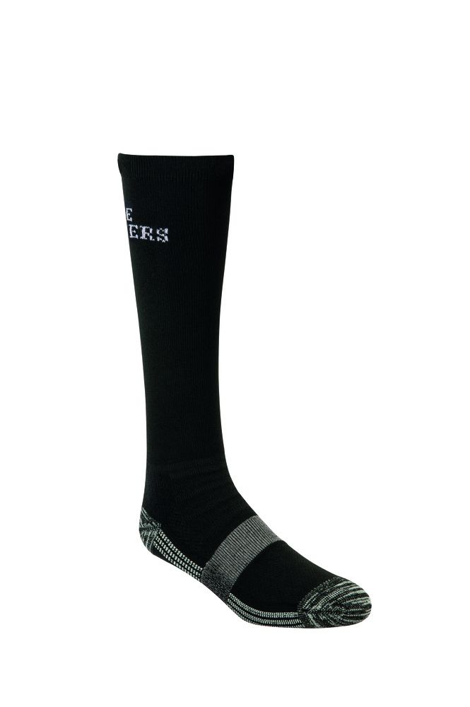 Noble Outfitters Best Dang Boots Socks - Over The Calf