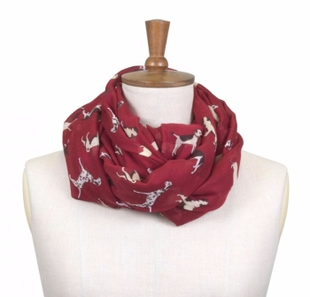Toggi Whisby Scarf