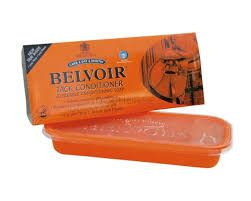 Carr Day & Martin Belvoir Soap Bar