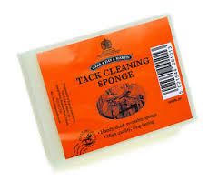 Carr Day & Martin Tack Cleaning Sponge