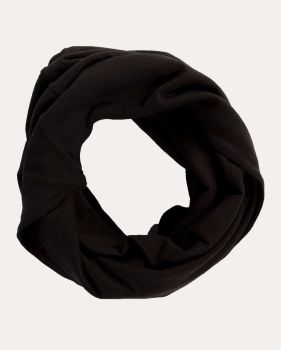 Noble Outfitters Limitless Head Scarf
