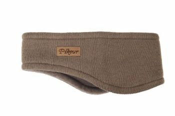 Pikeur Classic Knitted Headband