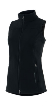 Noble Outfitters Women's All Around Vest - Black