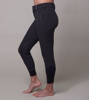 Noble Outfitters Winter Softshell Riding Breeches