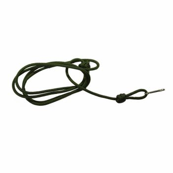 Bisley Traditional Whistle Lanyard