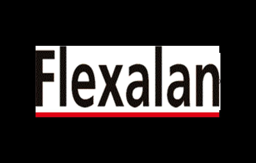FLEXALAN