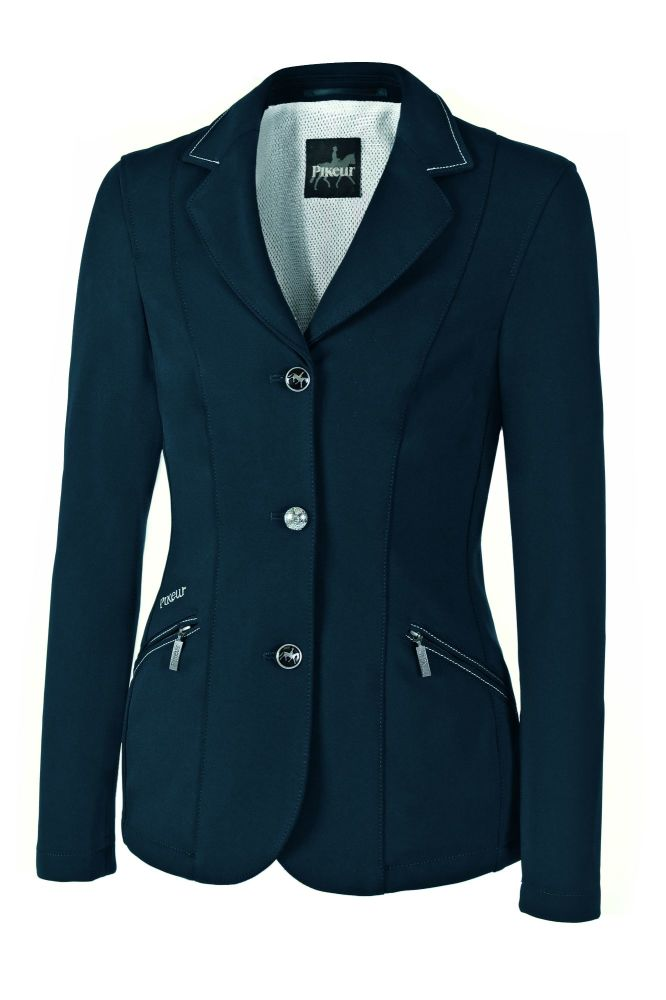 Pikeur Mayla Children's Competition Jacket