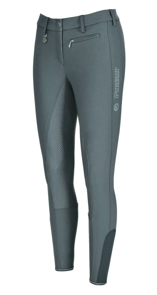 Pikeur Ladies Lucinda Grip Breech