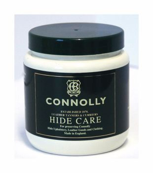 Connolly Hide Care 284ml